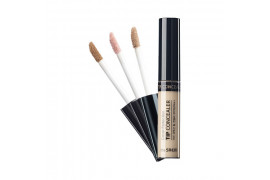 [THESAEM] Cover Perfection Tip Concealer - 6.5g