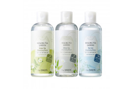 [THESAEM] Healing Tea Garden Cleansing Water - 300ml