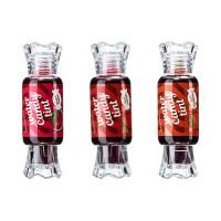 [THESAEM] Saemmul Water Candy Tint - 10g