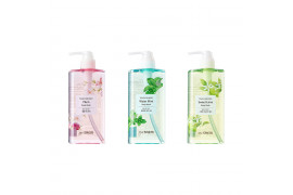 [THESAEM] Touch On Body Wash - 300ml