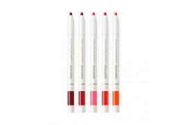 [THESAEM] Saemmul Longwear Multi Lip Pencil - 0.25g