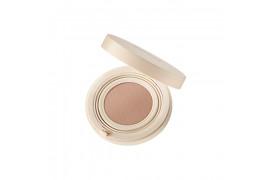 [THESAEM] Eco Soul Bounce Cream Foundation Refill - 15g (SPF50+ PA+++)