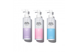 [THESAEM] Natural Condition Cleansing Oil - 180ml (New)