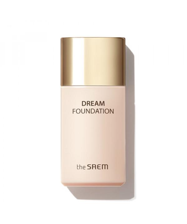 [THESAEM] Dream Foundation - 35g