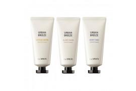 [THESAEM] Urban Breeze Hand Cream - 50ml