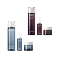 [THESAEM] The Essntial Galactomyces First Essence Special Set - 1pack (3items)