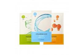 [THESAEM_50% SALE] Bio Solution Mask Sheet - 1pcs