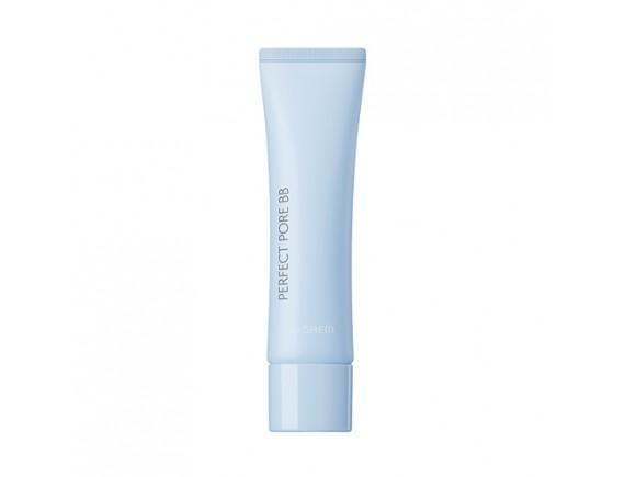 [THESAEM] Saemmul Perfect Pore BB - 30g (SPF30 PA++)