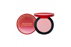 [THESAEM] Saemmul Single Blusher (Highlighter) (Limited) - 5g