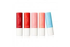 [THESAEM] Saemmul Essential Tint Lip Balm (2019) - 4g
