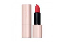 W-[THESAEM] Kissholic Lipstick Matte - 3.5g x 10ea