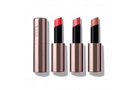 [THESAEM] Studio Pro Shine Lipstick - 4.8g