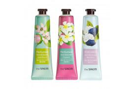 [THESAEM] Perfumed Hand Mositurizer - 30ml
