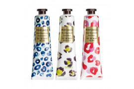 [THESAEM] Perfumed Hand Shea Butter - 30ml