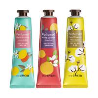 [THESAEM] Perfumed Hand Essence - 30ml