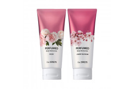 [THESAEM] Perfumed Body Moisturizer (2020) - 200ml