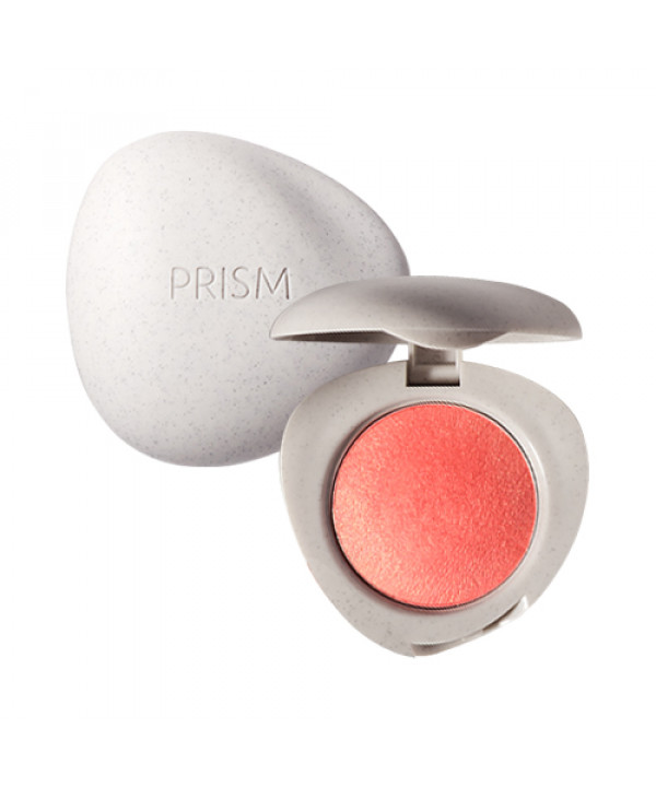 [THESAEM] Prism Light Blusher - 4g