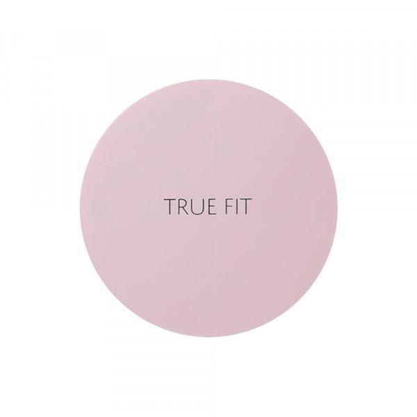 [THESAEM] True Fit Fixer Cushion - 15g (SPF50+ PA+++)