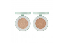 [THESAEM] Saemmul Perfect Pore Cushion - 12g (New)