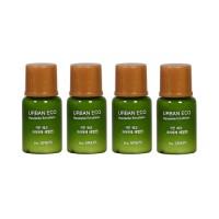 [THESAEM_Sample] Urban Eco Harakeke Emulsion Samples - 4ea