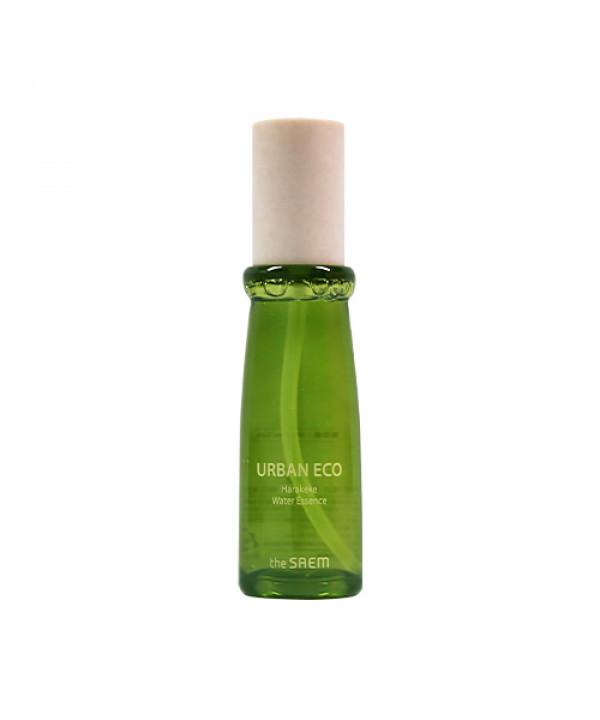 [THESAEM_Sample] Urban Eco Harakeke Water Essence Sample - 50ml
