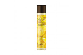 W-[TheYEON] Jeju Canola Honey Polish Water (Moisture) - 270ml x 10ea