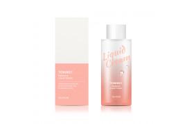 [TheYEON] Toning7 Radiance Liquid Cream - 200ml