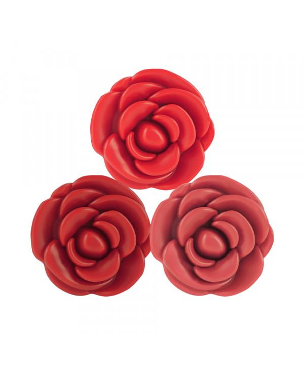 [TheYEON] Rosy Lips - 1g