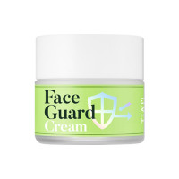 W-[TIA'M] Face Guard Cream - 50ml x 10ea