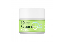 [TIA'M_LIMITED] Face Guard Cream - 50ml ( EXP 2020.09.04 )