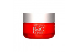 [TIA'M] My Signature Vita Red C Cream - 50ml