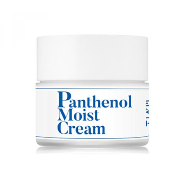 [TIA'M] Panthenol Moist Cream - 50ml