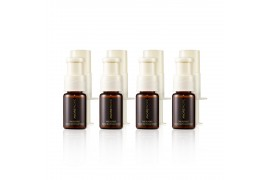 [TIME RESPONSE] Intensive Skin Renewal Ampoule - 1pack (7ml x 4pcs)