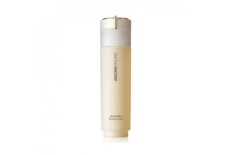 [TIME RESPONSE] Time Response Skin Reserve Fluid - 160ml