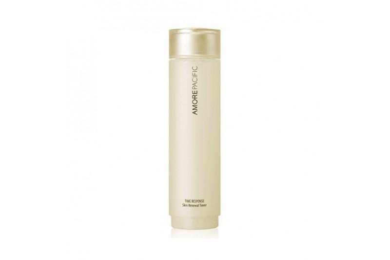 [TIME RESPONSE] Time Response Skin Reserve Toner - 200ml
