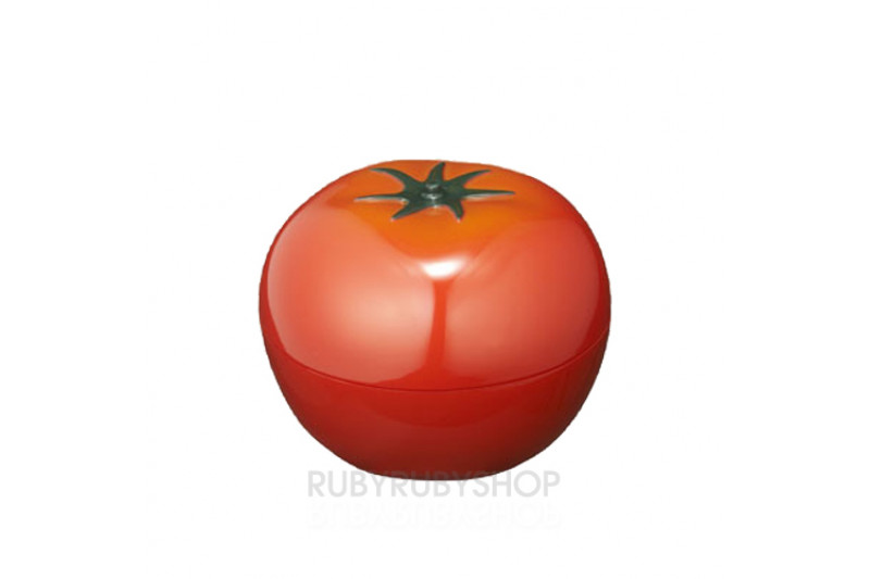 [TONYMOLY] Tomatox Magic Massage Pack - 80g