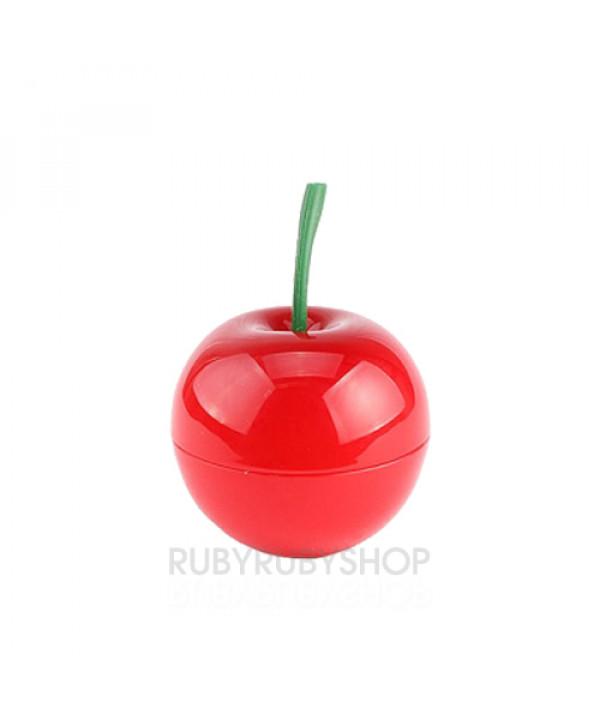 [TONYMOLY] Mini Berry Lip Balm - 7.2g (SPF15 PA+) No.Cherry