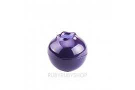 [TONYMOLY] Mini Berry Lip Balm - 8g (SPF15 PA+) No.Blueberry
