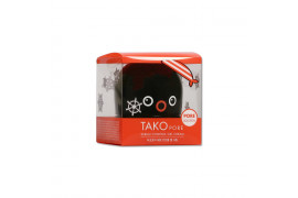 [TONYMOLY] Takopore Sebum Control Gel Cream - 50ml