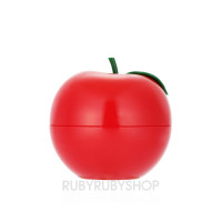 [TONYMOLY] Red Apple Hand Cream