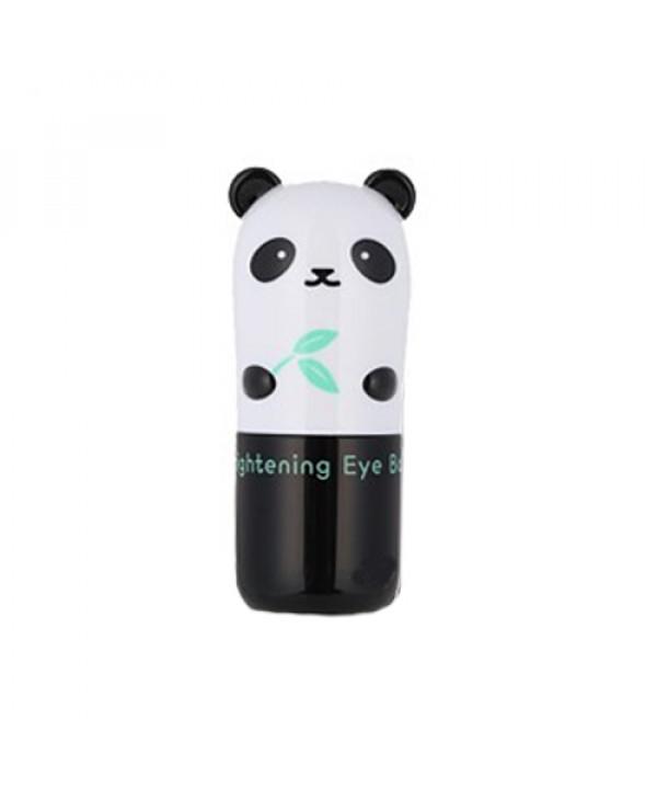 [TONYMOLY] Panda's Dream Brightening Eye Base - 9g