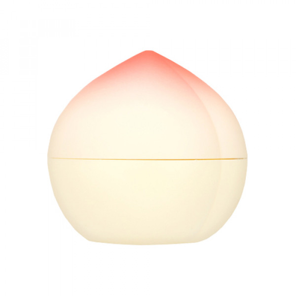[TONYMOLY] Peach Hand Cream (New) - 30g