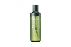 [TONYMOLY] The Chok Chok Green Tea Watery Skin - 180ml