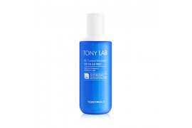 [TONYMOLY] Tony Lab AC Control Emulsion - 160ml