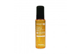 [TONYMOLY] Make HD Silk Argan Oil - 85ml