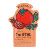 [TONYMOLY] I'm Real Mask Sheet - 1pcs