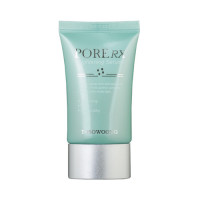 [TOSOWOONG] Double Effect Pore Rx Tightening Serum - 30ml