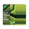 W-[TOSOWOONG] Pure Mask - 10pcs x 10ea