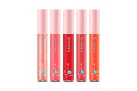 W-[T:SOME] Lip Bling Gloss - 4.5g x 10ea
