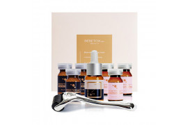 [YOU & ME] Bebetox Ampoule Set - 1pack (3uses)